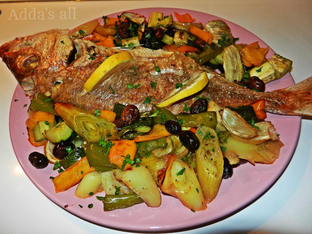 frogolino-forno-verdure