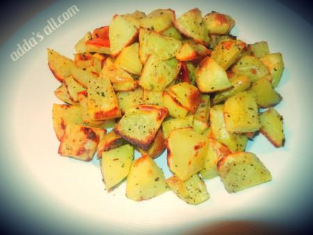 patatet