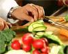 ricette-vegetariane