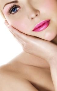 stem-cell-peel-beautiful-smooth-face-biotex-life-skin-peel