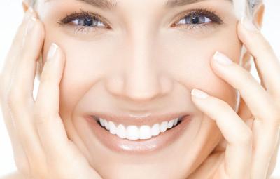 tratament-facial-promo