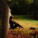 Autumn_Beauty-wallpaper-9226746