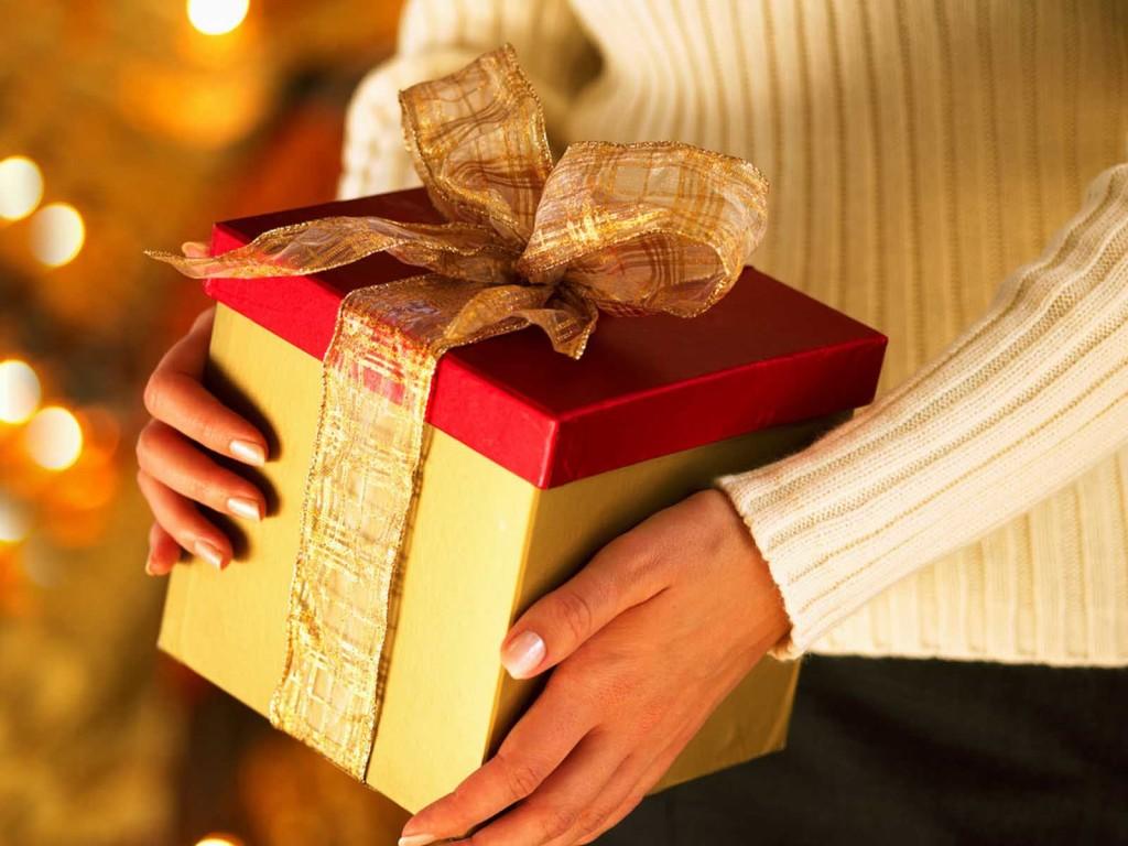 regalo-di-natale