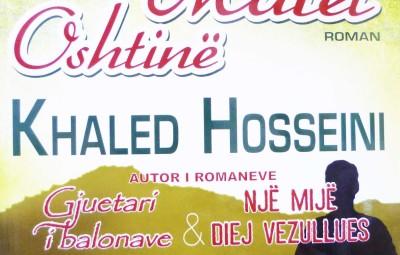 Dhe-Malet-Oshetine