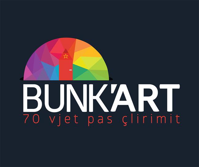 bunk art