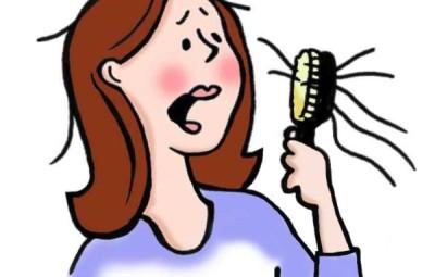 prodotti-cause-perdita-capelli