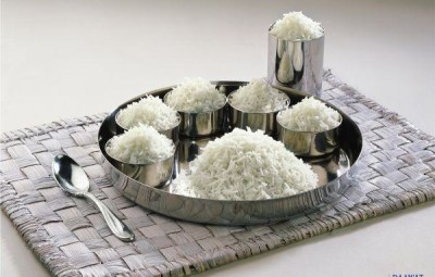 daawat-basmati-rice-gujarati-thali-small-38240