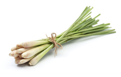 olive-oil-with-lemongrass1