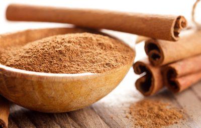 cinnamon-healthiest-spices-planet